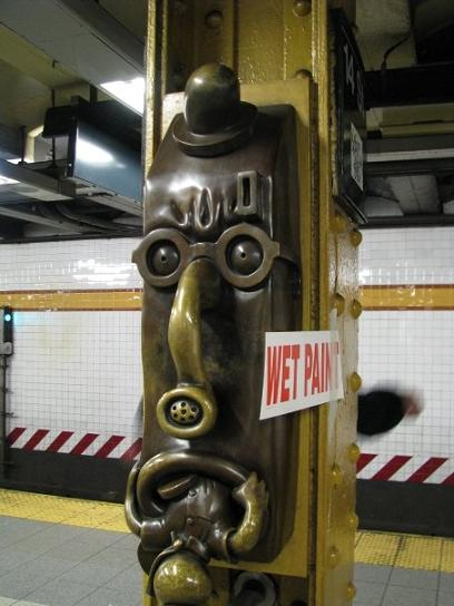 nyc subway 3.jpg