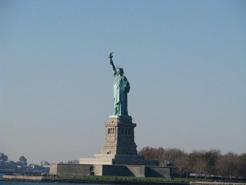 statue of liberty seen from the ferry boat.jpg