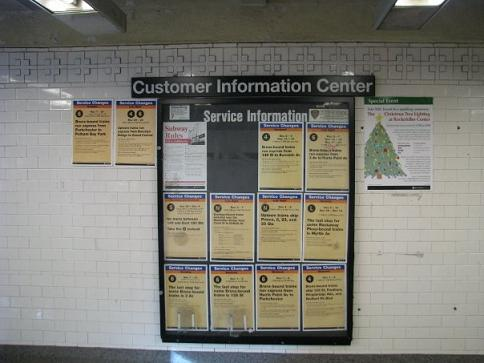 subway notice.jpg